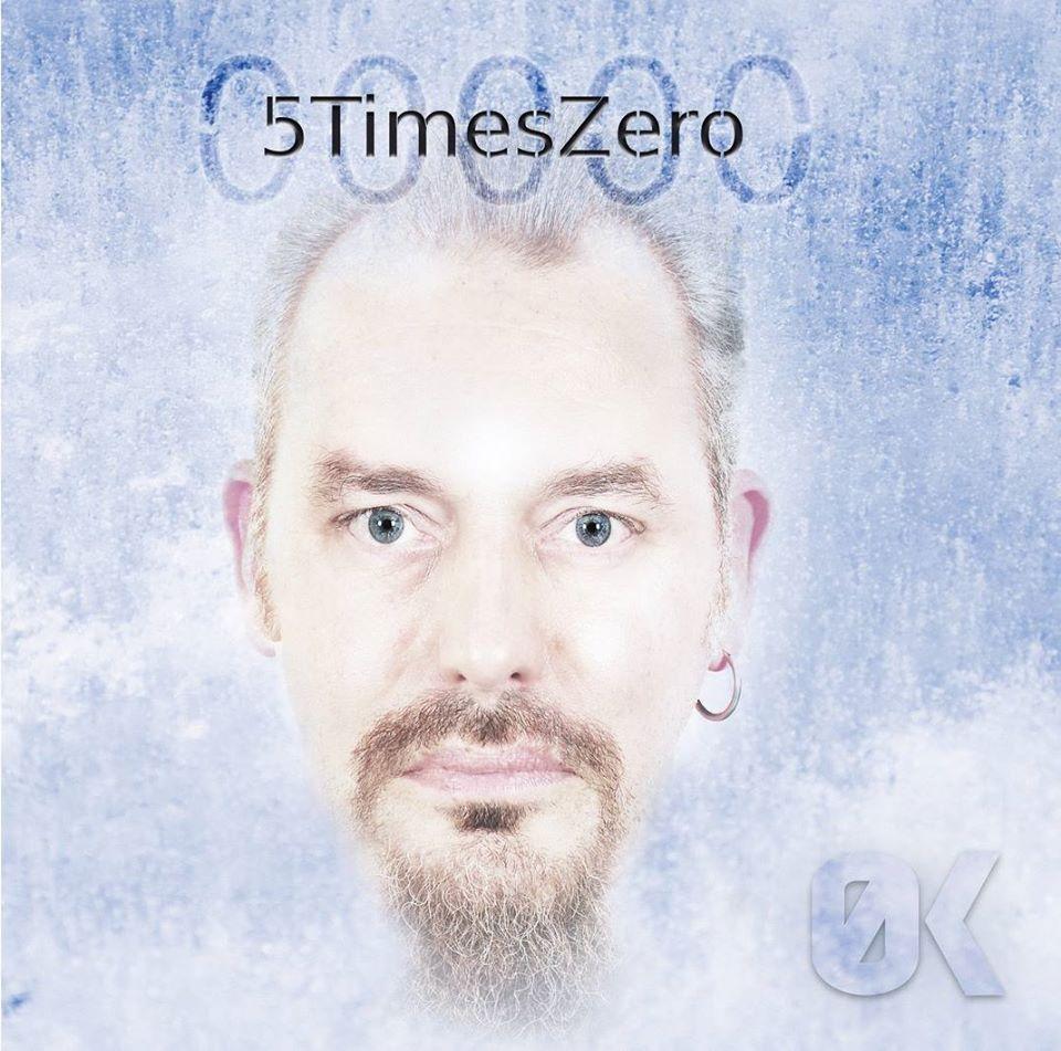 5 Times Zero